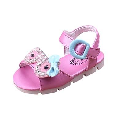 44857bb6d6a149 Brezeh Girls Shoes