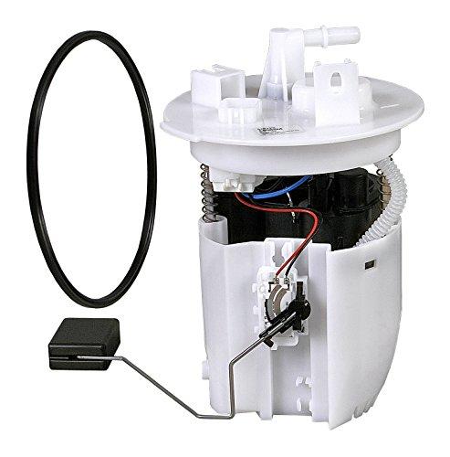 Airtex E8588M Fuel Pump Module Assembly (Airtex Fuel Pump Module Assembly)