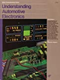 img - for Understanding Automotive Electronics book / textbook / text book