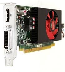 Radeon R5 M335 vs HD 7970 GHz Edition - Technical City