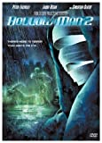 Hollow Man 2 by Sony Pictures Home Entertainment