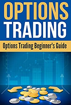 Trading options for dummies epub