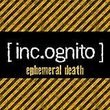 Ephemeral death - demo version
