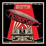 Led Zeppelin: Mothership (2 Cds) (2010) by Led Zeppelin (2010-08-03)