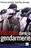 Image de Malaise dans la gendarmerie