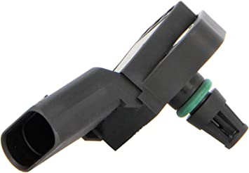 Bosch 0 261 230 266 Sensor Saugrohrdruck Auto