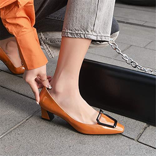 Simples Chaussures Simples Chaussures T T Chaussures T Simples Chaussures f0d7w0