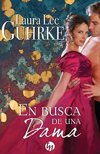 En busca de una dama (Top Novel) (Spanish Edition)