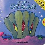 Sparkly Ocean, Caroline Davis, 1589258320
