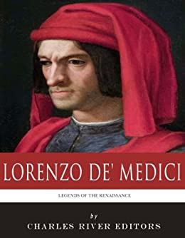 medici legacy Catherine de medici is credited with introducing many food innovations to france  she's said.