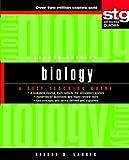 Biology: A Self-Teaching Guide (Wiley Self-Teaching Guides Book 192)