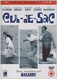 Cul De Sac [Import allemand]