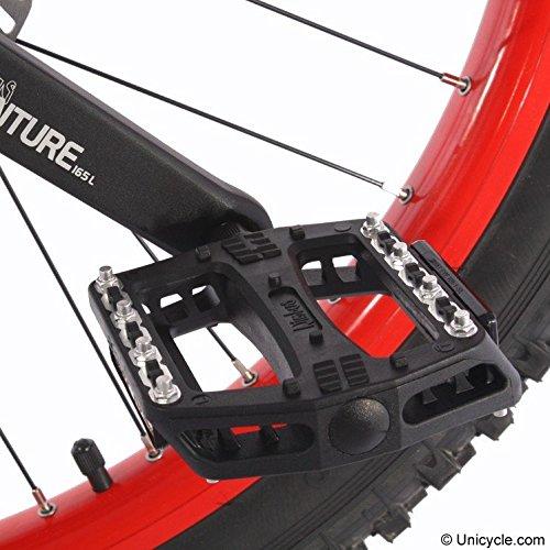 Nimbus 26'' Oracle Mountain Unicycle or Muni - 26'' by Nimbus (Image #2)