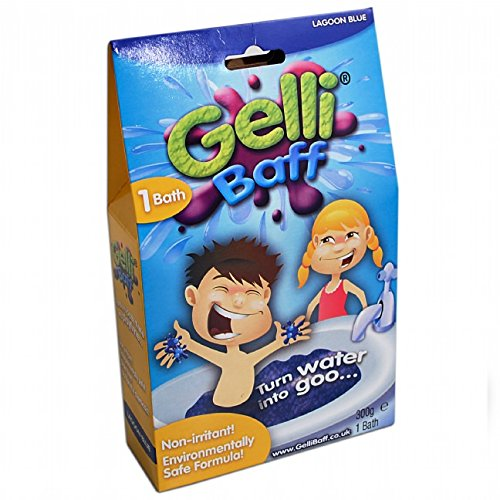 jelly toy for kids - 8
