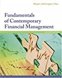 img - for Fundamentals of Contemporary Financial Management (with Thomson ONE, Business School Edition) book / textbook / text book