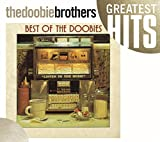 Music : Best Of The Doobies