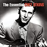 The Essential Chet Atkins