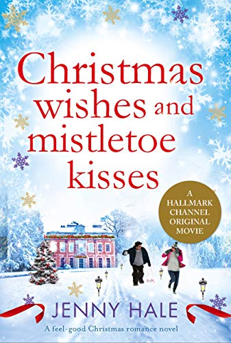 Image result for christmas wishes and mistletoe kisses