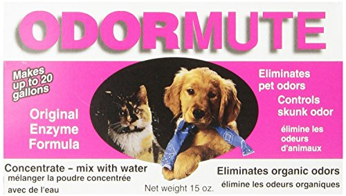 Ryter-Corporation-DRC102-Odormute-Dog-and-Cat-Odor-Eliminator-15-Ounce