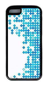 LJF phone case Distinct Waterproof Beat Breaker Design Your Own iphone 4/4s Case