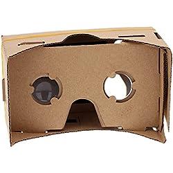 517%2BBDPqjGL. AC UL250 SR250,250  - Con la realtà virtuale di Samsung arriva il sogno di Joan Miró