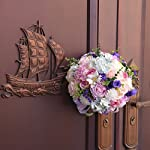 wedding-bouquet-silk-roses-bridesmaid-bouquet-bridal-bouquet-artificial-flowers-for-wedding-party