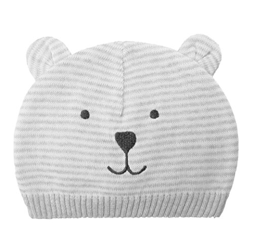 5702463fd4d4d7 We Analyzed 15,978 Reviews To Find THE BEST Durable Beanie Hat