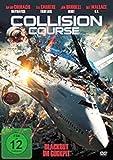 Collision Course - Blackout im Cockpit