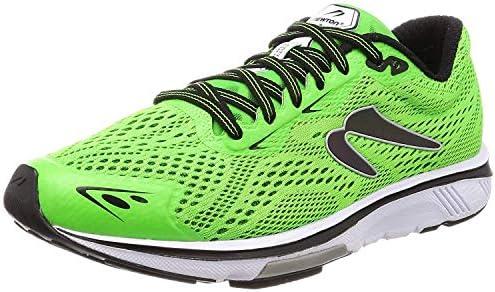 Newton Gravity 8 Zapatillas para Correr - 38.5: Amazon.es: Zapatos y complementos