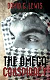 img - for The Omega Conspiracy book / textbook / text book