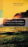 Der Wind über den Klippen (Maria Kallio ermittelt, Band 5)