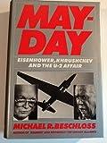 Mayday, Michael R. Beschloss, 0060155655