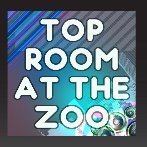 Top Room at the Zoo (2011) (Album) by Lucy Spraggan