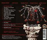 Afterlife: Expanded Edition /  Blackthorne