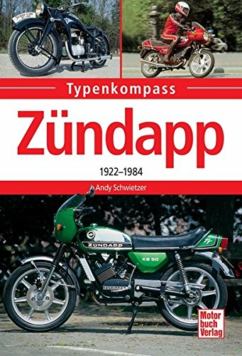 Zündapp 1922 1984 for sale  Delivered anywhere in USA