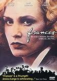 Frances by Jessica Lange