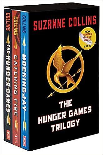 "Image result for Hunger Games book"""