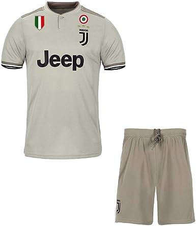 Grionye Camisetas de fútbol Personalizadas Pantalones Cortos ...