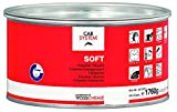 CAR SYSTEM, Soft polyester body putty, 127.972