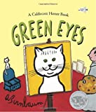Green Eyes, A. Birnbaum, 0375862013