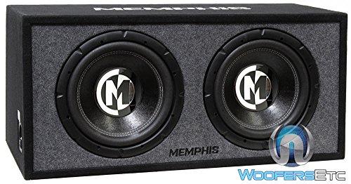 Memphis 15-PRXE12D 12