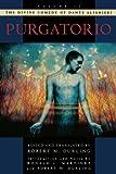 Purgatorio: The Divine Comedy of Dante Alighieri, Vol. 2