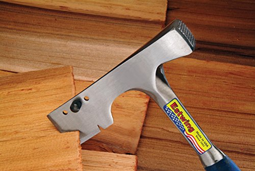 Stanley Fmht51299 Shinglers Hammer