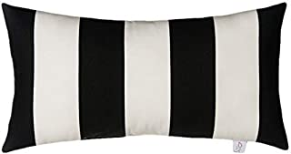 product image for Glenna Jean Pippin Pillow, Rectangle
