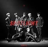 #7: Spotlight