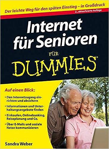 Beliebteste Dating-Website für Senioren
