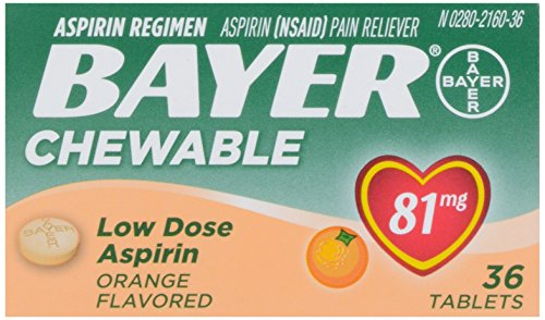 bayer-childrens-chewable-childrens-aspirin-pain-reliever-orange-36-ct