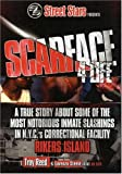SCARFACE 4 LIFE