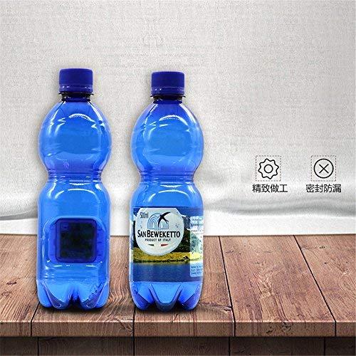 Water Bottle Camera - 9