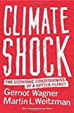Climate Shock: The Economic Consequences of a Hotter Planet